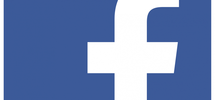 Higher Ways Publishing - Facebook Logo