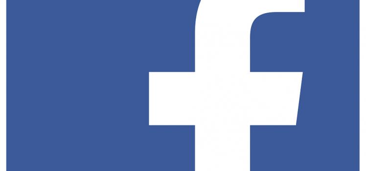 Higher Ways Publishing - Facebook Logo